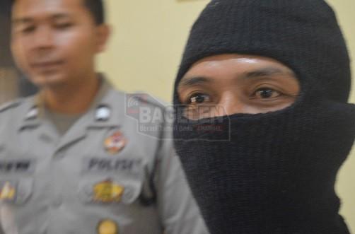 Pinjam Motor Tak Dikembalikan Bd Diciduk Polisi