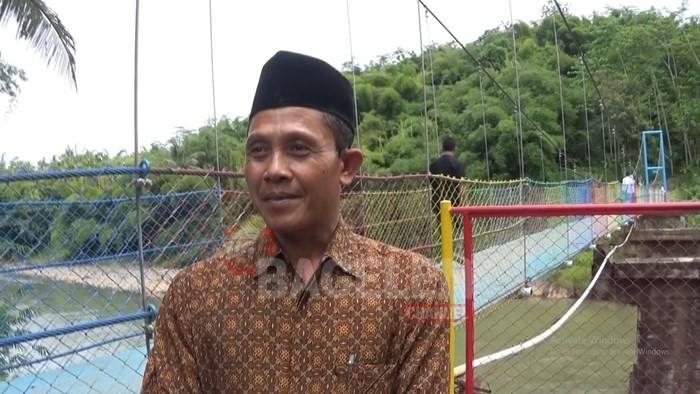 Seribu Mantan Kades Siap Dukung Pembangunan Purworejo