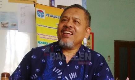 TKI yang Ditahan di Malaysia Berstatus Hanya Sebagai Saksi