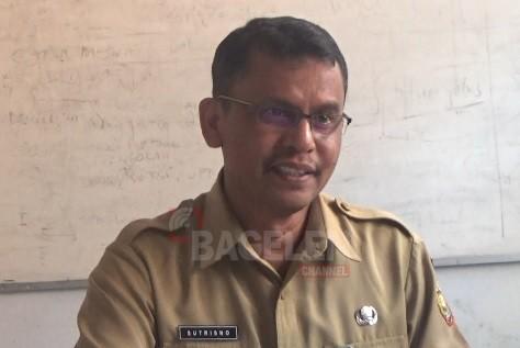 TKI Pulang Dinperinaker Batal Datangi Kedubes Malaysia