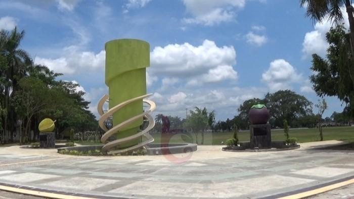 Peringatan Harganas Tingkat Provinsi Jateng Dipusatkan di Purworejo