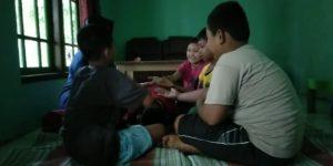 Permainan Tradisional sebagai Media Pembelajaran IPA Sekolah Dasar