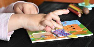 Pembelajaran dengan Media Belajar Disertai Permainan untuk Siswa SD Selama di Rumah